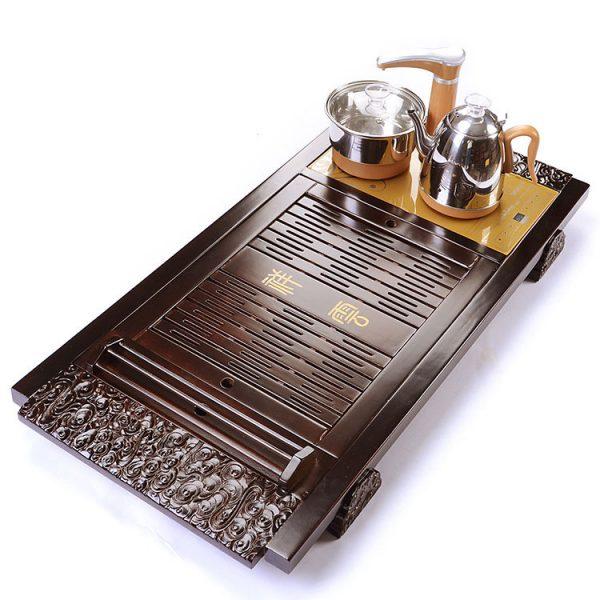 Bàn-trà-điện-V310