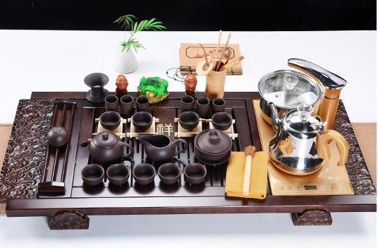Bàn-trà-điện-V3101
