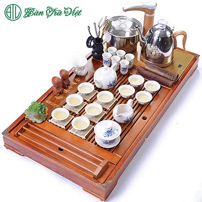 Bo-ban-tra-dien-thong-minh-go-soi-vang-02506