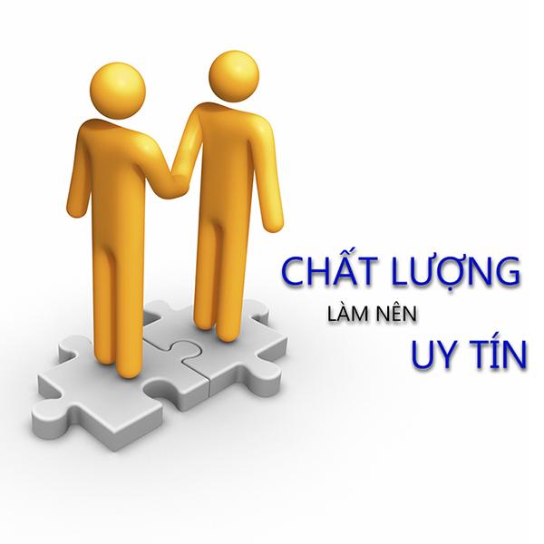 Bàn trà điện Đài Loan và những điều cần lưu ý khi chọn mua