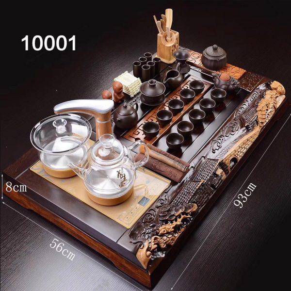 bàn-trà-điện-hồn-quê-10001-bếp-thủy-tinh-4-lớp