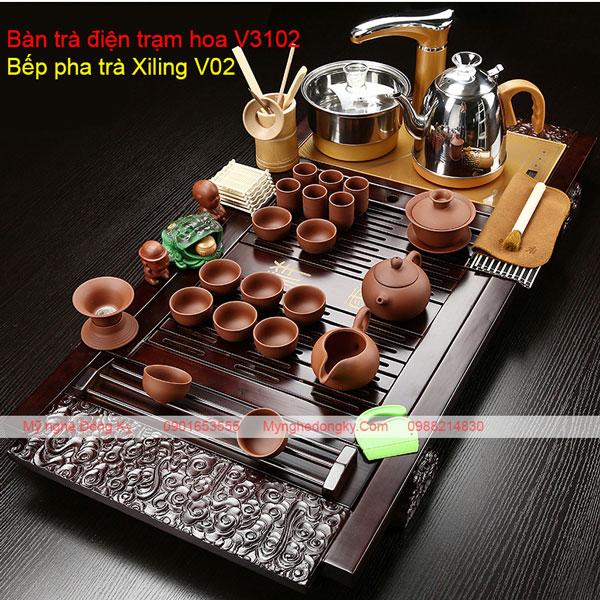 mẫu-bàn-trà-điện-V3102