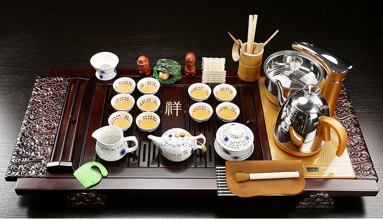 mẫu-bàn-trà-điện-V3107-2