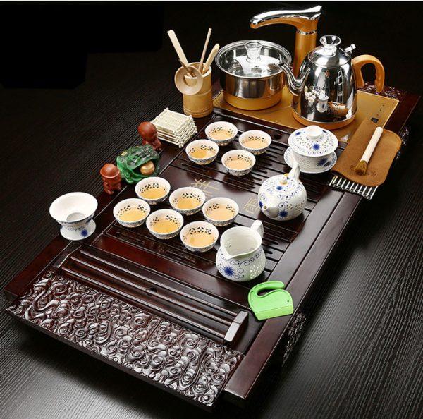 mẫu-bàn-trà-điện-V3107