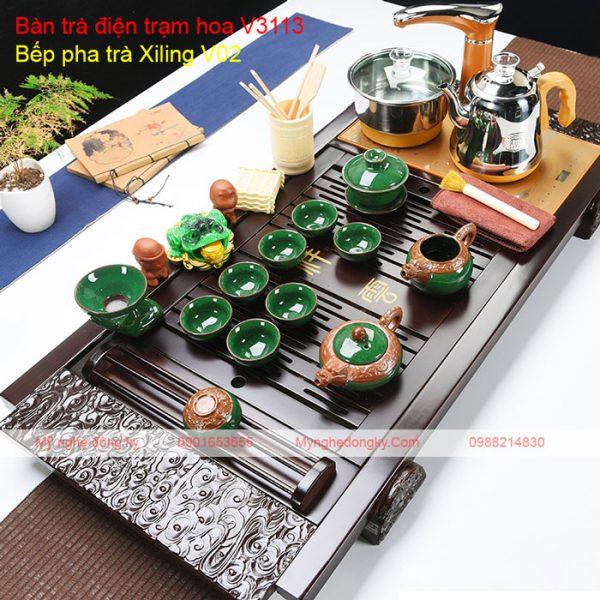 mẫu-bàn-trà-điện-V3113
