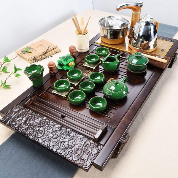 mẫu-trạm-hoa-bàn-trà-điện-V3103-2