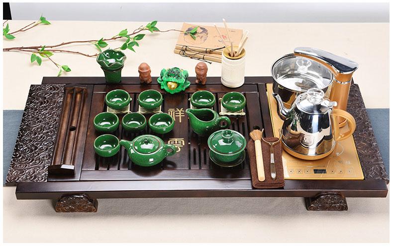 mẫu-trạm-hoa-bàn-trà-điện-V3105