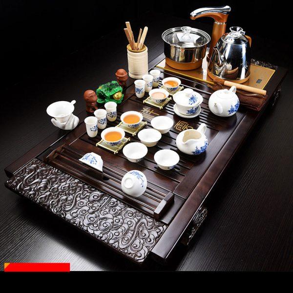 mẫu-trạm-hoa-bàn-trà-điện-V3106