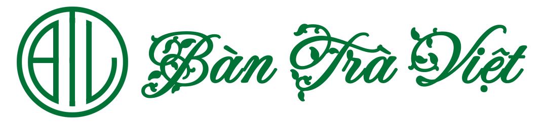 Bàn Trà Việt