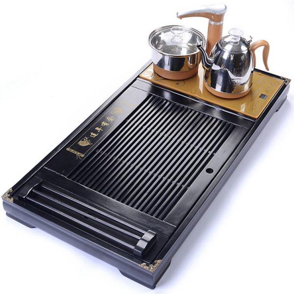 bàn trà điện giá rẻ 02403