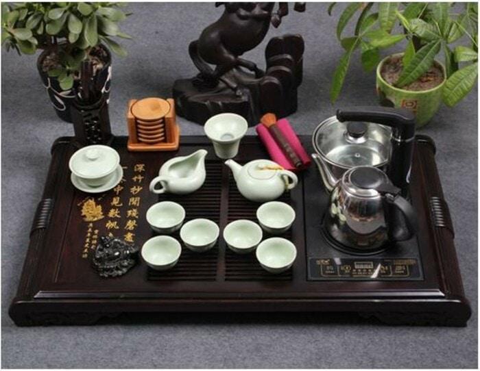 Đến với Bàn Trà Việt để có những mẫu bàn trà phù hợp nhé!