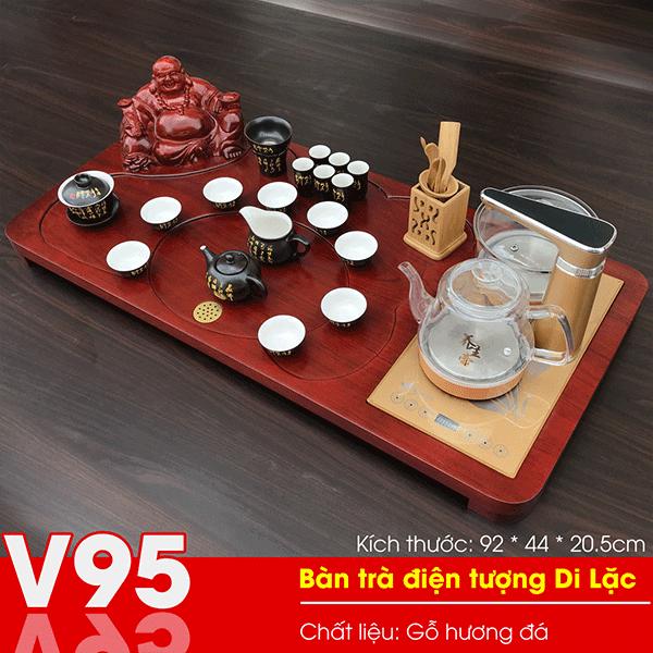 ban-tra-dien-tuong-di-lac-v9-am-chen-thu-phap
