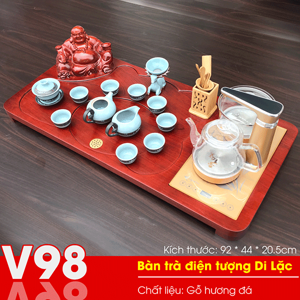 ban-tra-dien-tuong-di-lac-v9-am-chen-xanh-huou
