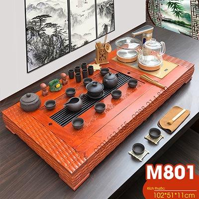bàn-trà-điện-gỗ-hương-M801
