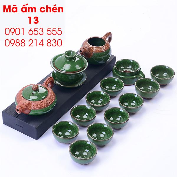 bo-am-chen-pha-tra-xanh-rong-13