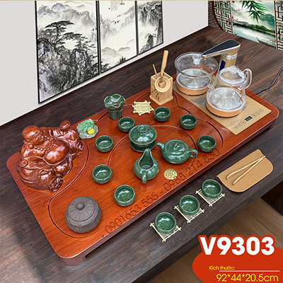 bo-ban-tra-dien-lien-khoi-tuong-di-lac-go-huong-V9303