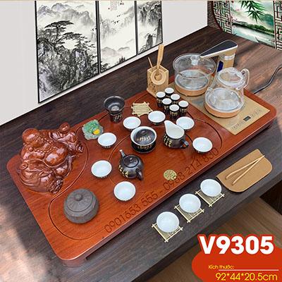 bo-ban-tra-dien-lien-khoi-tuong-di-lac-go-huong-V9305