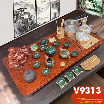 bo-ban-tra-dien-lien-khoi-tuong-di-lac-go-huong-V9313