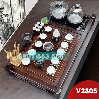 bo-ban-tra-dien-tu-tru-go-huong-V2805
