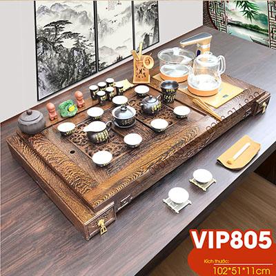 bo-ban-tra-dien-cao-cap-go-mun-duoi-cong-VIP805