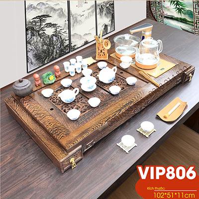 bo-ban-tra-dien-cao-cap-go-mun-duoi-cong-VIP806