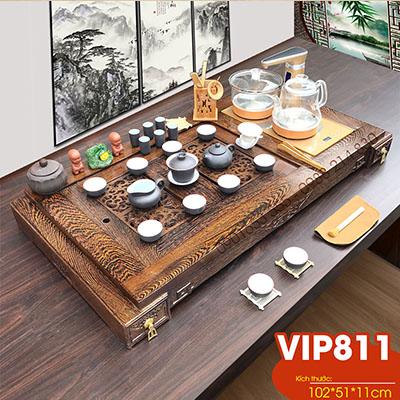 bo-ban-tra-dien-cao-cap-go-mun-duoi-cong-VIP811